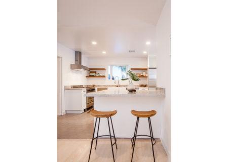 1999-E-Altadena-Drive-Altadena-CA-91001-Architectural-Mid-Century-Ranch-Home-Sold-Figure-8-Realty-Los-Angeles-12