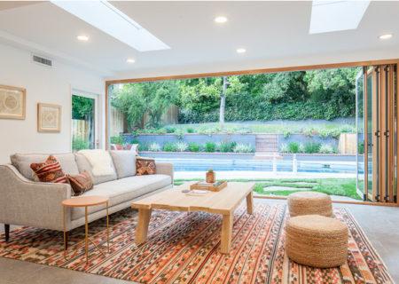 1999-E-Altadena-Drive-Altadena-CA-91001-Architectural-Mid-Century-Ranch-Home-Sold-Figure-8-Realty-Los-Angeles-17