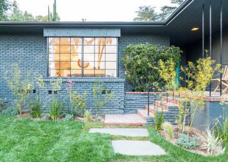 1999-E-Altadena-Drive-Altadena-CA-91001-Architectural-Mid-Century-Ranch-Home-Sold-Figure-8-Realty-Los-Angeles-2
