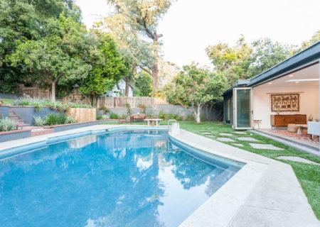 1999-E-Altadena-Drive-Altadena-CA-91001-Architectural-Mid-Century-Ranch-Home-Sold-Figure-8-Realty-Los-Angeles-28