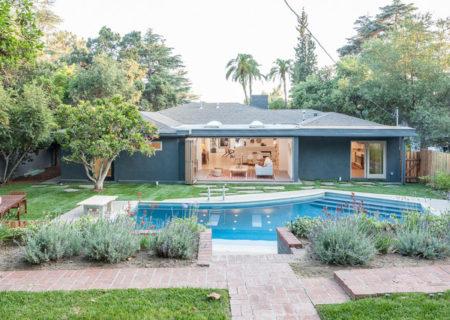 1999-E-Altadena-Drive-Altadena-CA-91001-Architectural-Mid-Century-Ranch-Home-Sold-Figure-8-Realty-Los-Angeles-30