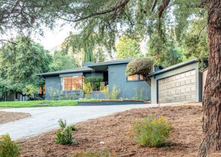 1999-E-Altadena-Drive-Altadena-CA-91001-Architectural-Mid-Century-Ranch-Home-Sold-Figure-8-Realty-Los-Angeles-31