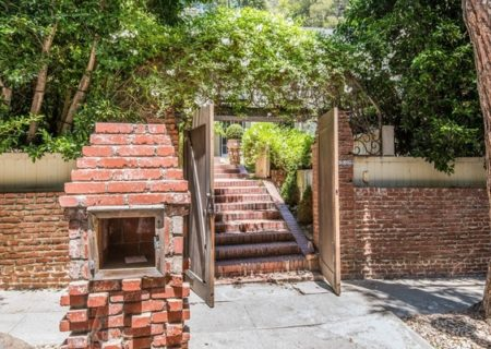 2050-Laurel-Canyon-Los-Angeles-CA-90046-for-Sale-by-Ed-Faktorovich-Figure-8-Realty-Los-Angeles-35