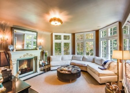 2050-Laurel-Canyon-Los-Angeles-CA-90046-for-Sale-by-Ed-Faktorovich-Figure-8-Realty-Los-Angeles-6