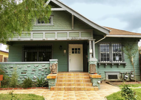 2130-W-29th-Pl-Los-Angeles-CA-90018-West-Adams-Craftsman-Duplex-Figure-8-Realty-1-web