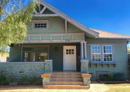 2130-W-29th-Pl-Los-Angeles-CA-For-Rent-2-Bedroom-Craftsman-unit-Figure-8-Realty-1