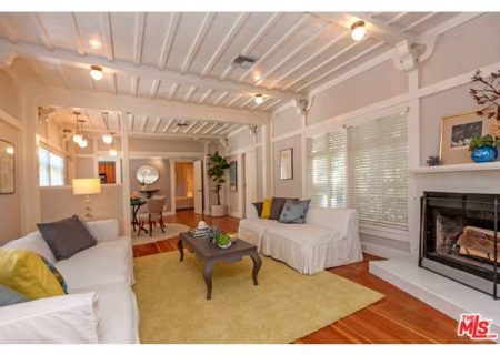2222-Willetta-St-Los-Angeles-CA-90068-Figure-8-Realty-11