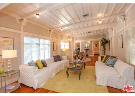2222-Willetta-St-Los-Angeles-CA-90068-Figure-8-Realty-12