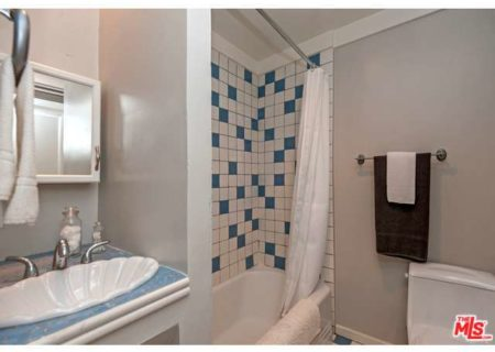 2222-Willetta-St-Los-Angeles-CA-90068-Figure-8-Realty-18