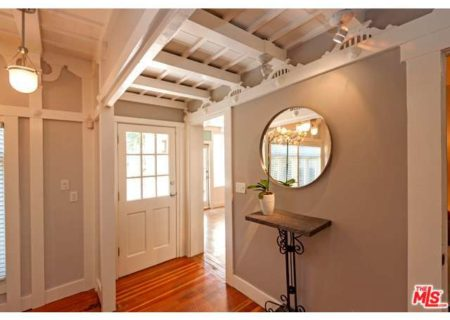 2222-Willetta-St-Los-Angeles-CA-90068-Figure-8-Realty-19