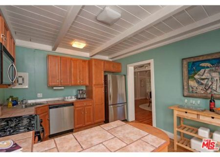 2222-Willetta-St-Los-Angeles-CA-90068-Figure-8-Realty-20