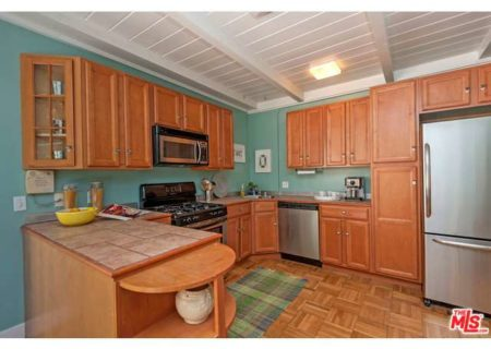 2222-Willetta-St-Los-Angeles-CA-90068-Figure-8-Realty-21