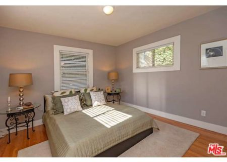2222-Willetta-St-Los-Angeles-CA-90068-Figure-8-Realty-25