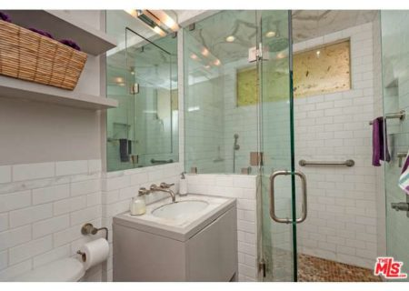 2222-Willetta-St-Los-Angeles-CA-90068-Figure-8-Realty-27