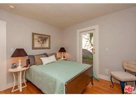 2222-Willetta-St-Los-Angeles-CA-90068-Figure-8-Realty-28