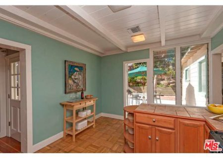 2222-Willetta-St-Los-Angeles-CA-90068-Figure-8-Realty-29