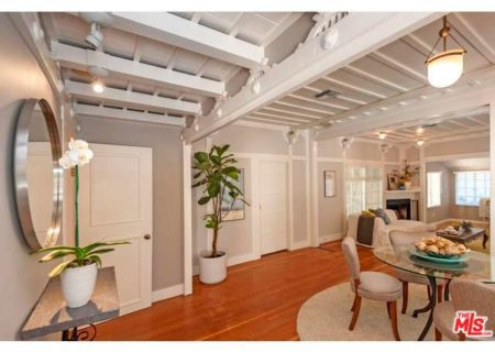 2222-Willetta-St-Los-Angeles-CA-90068-Figure-8-Realty-3
