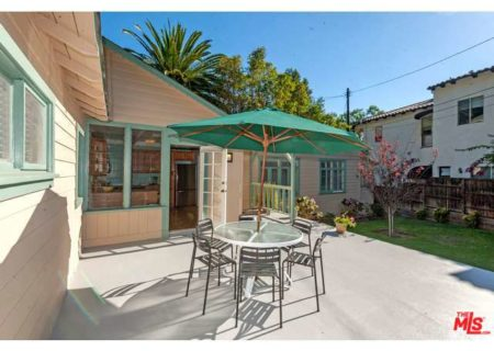 2222-Willetta-St-Los-Angeles-CA-90068-Figure-8-Realty-30