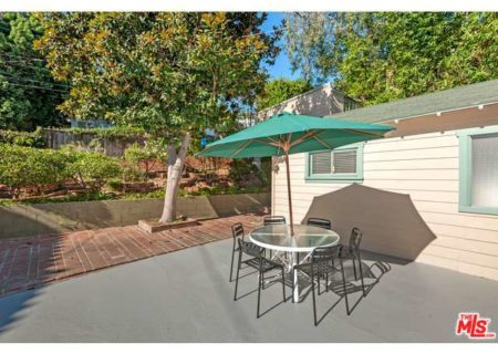 2222-Willetta-St-Los-Angeles-CA-90068-Figure-8-Realty-32
