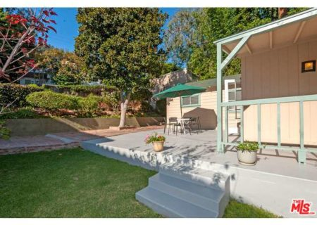 2222-Willetta-St-Los-Angeles-CA-90068-Figure-8-Realty-33