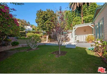 2222-Willetta-St-Los-Angeles-CA-90068-Figure-8-Realty-34