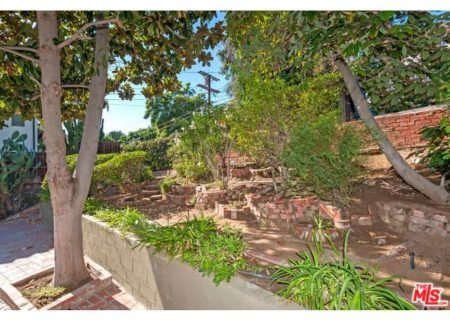 2222-Willetta-St-Los-Angeles-CA-90068-Figure-8-Realty-35
