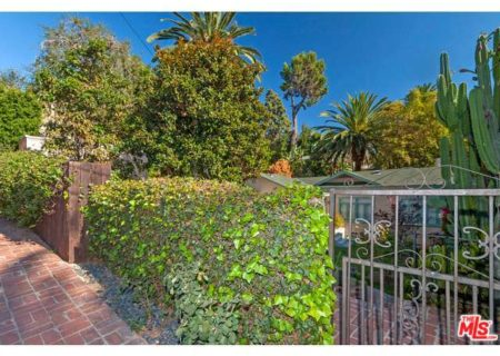 2222-Willetta-St-Los-Angeles-CA-90068-Figure-8-Realty-36