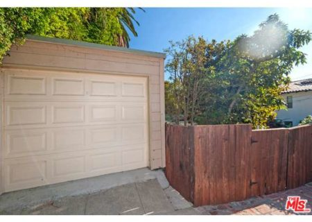 2222-Willetta-St-Los-Angeles-CA-90068-Figure-8-Realty-37