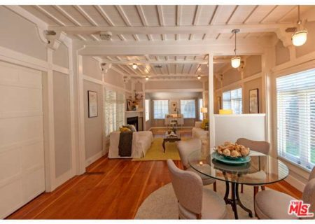 2222-Willetta-St-Los-Angeles-CA-90068-Figure-8-Realty-6