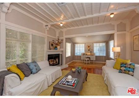 2222-Willetta-St-Los-Angeles-CA-90068-Figure-8-Realty-8