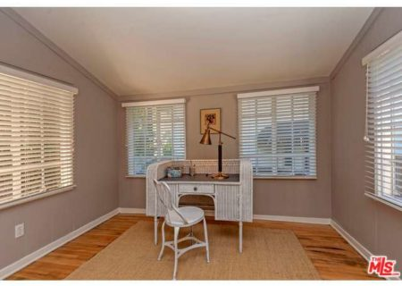 2222-Willetta-St-Los-Angeles-CA-90068-Figure-8-Realty-9