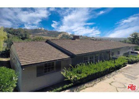 2294-Mountain-Oak-Drive-Los-Angeles-CA-90068-2
