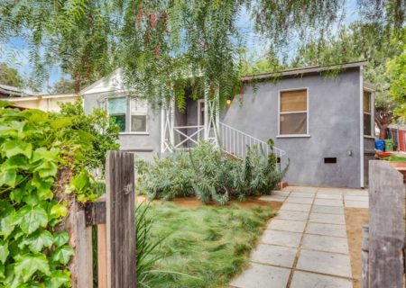 2300-Avon-Street-Los-Angeles-CA-90026-Elysian-Valley-Echo-Park-Home-for-Sale-Figure-8-Realty-1