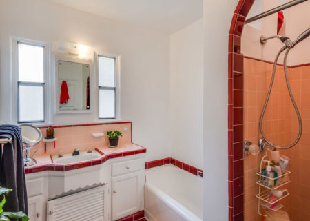 2300-Avon-Street-Los-Angeles-CA-90026-Elysian-Valley-Echo-Park-Home-for-Sale-Figure-8-Realty-11