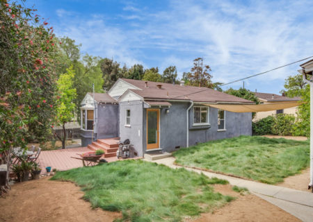 2300-Avon-Street-Los-Angeles-CA-90026-Elysian-Valley-Echo-Park-Home-for-Sale-Figure-8-Realty-14