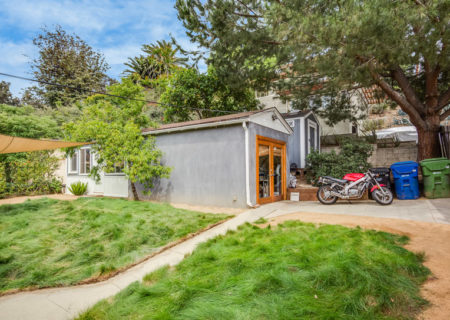 2300-Avon-Street-Los-Angeles-CA-90026-Elysian-Valley-Echo-Park-Home-for-Sale-Figure-8-Realty-15
