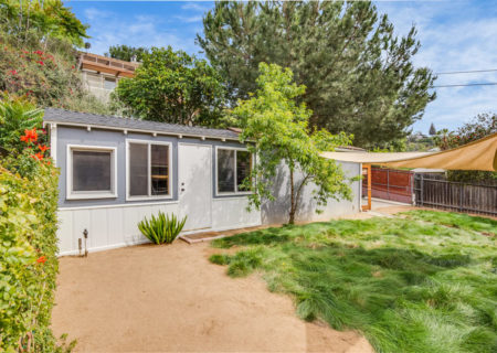 2300-Avon-Street-Los-Angeles-CA-90026-Elysian-Valley-Echo-Park-Home-for-Sale-Figure-8-Realty-18