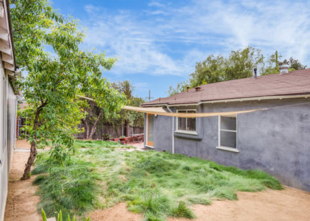 2300-Avon-Street-Los-Angeles-CA-90026-Elysian-Valley-Echo-Park-Home-for-Sale-Figure-8-Realty-19