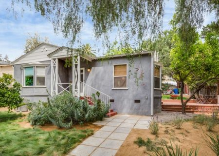 2300-Avon-Street-Los-Angeles-CA-90026-Elysian-Valley-Echo-Park-Home-for-Sale-Figure-8-Realty-2