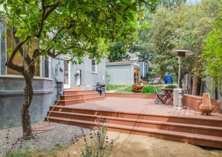 2300-Avon-Street-Los-Angeles-CA-90026-Elysian-Valley-Echo-Park-Home-for-Sale-Figure-8-Realty-20