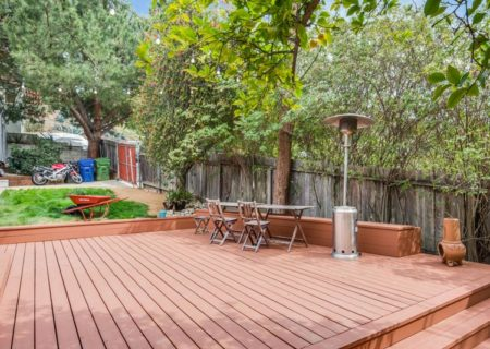 2300-Avon-Street-Los-Angeles-CA-90026-Elysian-Valley-Echo-Park-Home-for-Sale-Figure-8-Realty-21