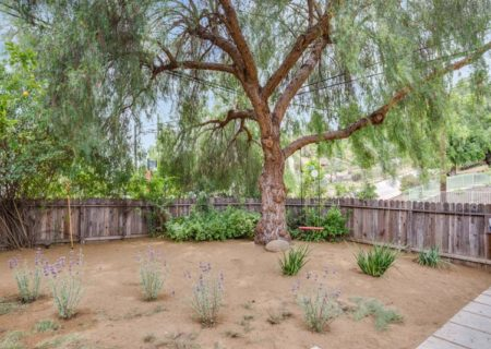2300-Avon-Street-Los-Angeles-CA-90026-Elysian-Valley-Echo-Park-Home-for-Sale-Figure-8-Realty-22