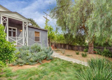 2300-Avon-Street-Los-Angeles-CA-90026-Elysian-Valley-Echo-Park-Home-for-Sale-Figure-8-Realty-23