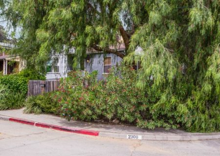 2300-Avon-Street-Los-Angeles-CA-90026-Elysian-Valley-Echo-Park-Home-for-Sale-Figure-8-Realty-24