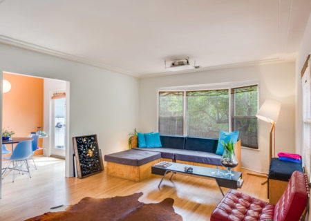2300-Avon-Street-Los-Angeles-CA-90026-Elysian-Valley-Echo-Park-Home-for-Sale-Figure-8-Realty-3