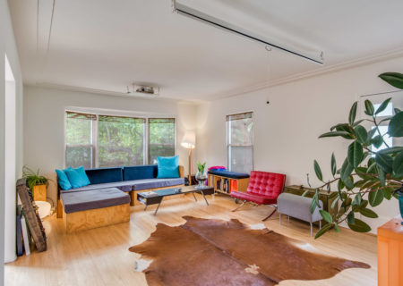 2300-Avon-Street-Los-Angeles-CA-90026-Elysian-Valley-Echo-Park-Home-for-Sale-Figure-8-Realty-4-1