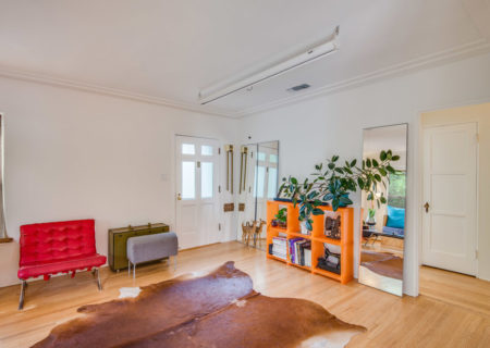 2300-Avon-Street-Los-Angeles-CA-90026-Elysian-Valley-Echo-Park-Home-for-Sale-Figure-8-Realty-5