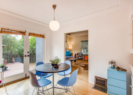 2300-Avon-Street-Los-Angeles-CA-90026-Elysian-Valley-Echo-Park-Home-for-Sale-Figure-8-Realty-6