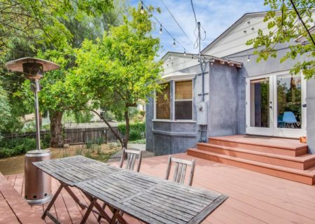 2300-Avon-Street-Los-Angeles-CA-90026-Elysian-Valley-Echo-Park-Home-for-Sale-Figure-8-Realty-7