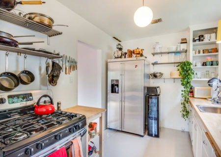 2300-Avon-Street-Los-Angeles-CA-90026-Elysian-Valley-Echo-Park-Home-for-Sale-Figure-8-Realty-9
